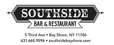 Southside Hotel.png