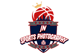 JN Sports Photography.png