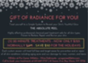 Gift of Radiance.png