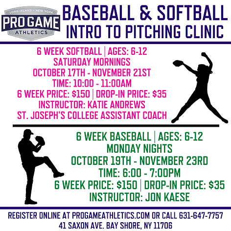 Intro to Pitching Clinic (1).png