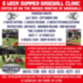 Summer Baseball Clinic.png