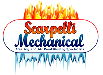 Scarpelli Mechanical.png