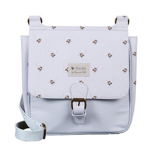 Bumblebee Wrendale Crossbody Bag