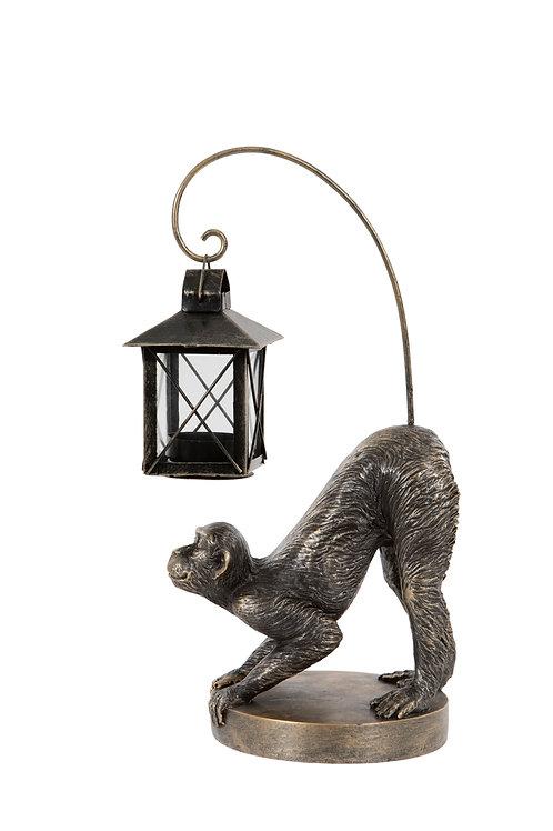 Monkey Tail Lantern