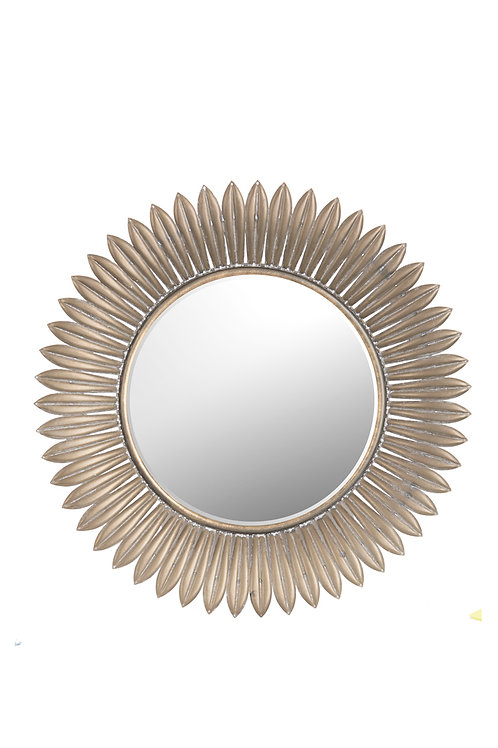 Marguerite Mirror  IN STORE ONLY