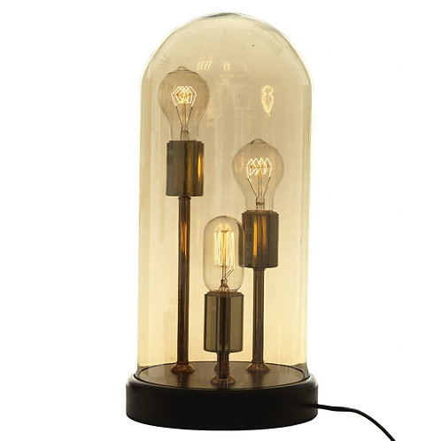 Medium Dome Light IN STORE ONLY