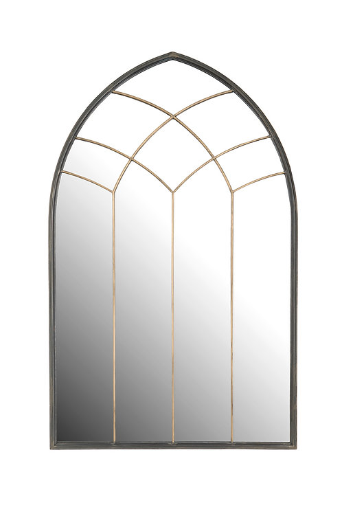 Eglise Mirror Large IN STORE ONLY