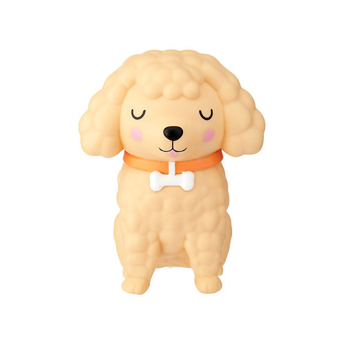 Puppy Dog Playtime Night Light