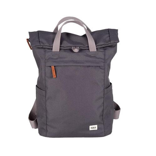 Backpack - Ash Medium