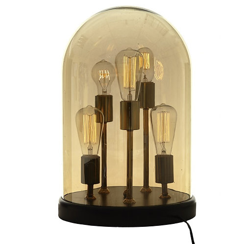 Large Dome Light IN STORE ONLY