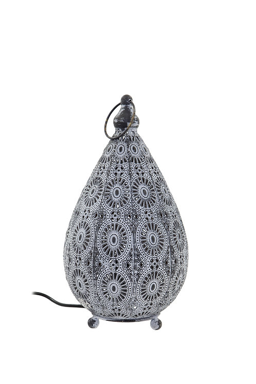 Nora Lamp