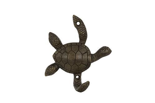 Turtle Hook