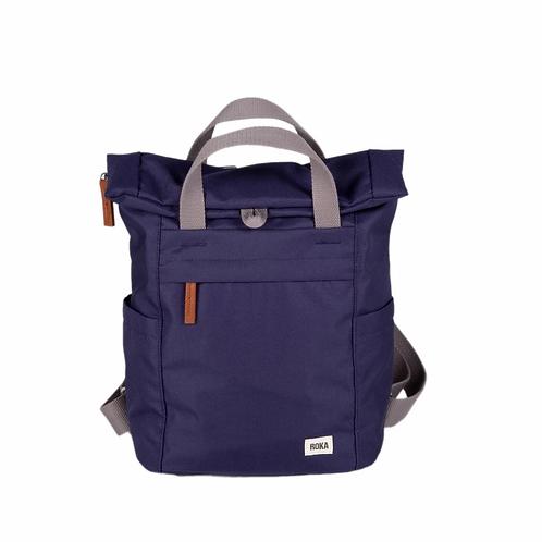 Backpack - Ocean -  Large