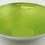 Thumbnail: Lime Round Bowl Large