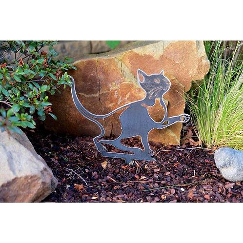 Cat Garden plug