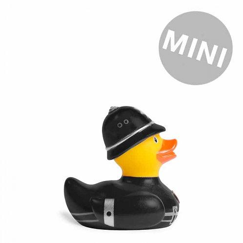 Mini Deluxe Bud Duck - Constable