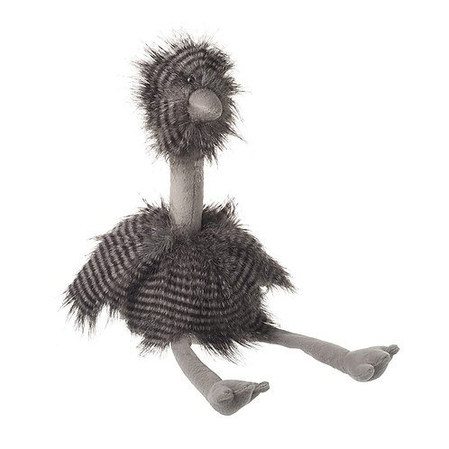 Emu Bird Doorstop IN STORE ONLY