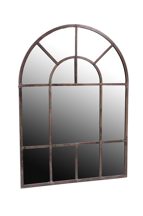 Arch Mirror   IN STORE ONLY