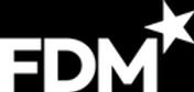 FDM logo.png