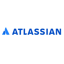 atlassianlogo.png