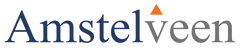 Amstelveen+Logo+Colour.png