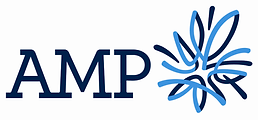 AMP_new_logo.png