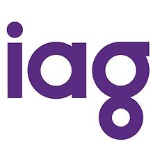 iaglogo.png