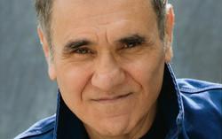 Anthony Patellis