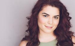Savannah Lobel