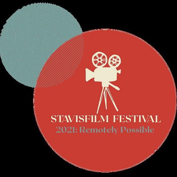 Copy of StavisFilm Festival_Poster Optio