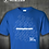 Thumbnail: DRINK & DESTROY SHIRT / Several Colors Available