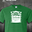 Thumbnail: BEER LABEL SHIRT / Several Colors Available