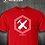 Thumbnail: DRINK & DESTROY DIAMOND / Several Colors Available