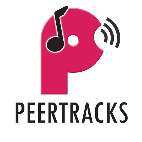 We are on PeerTracks