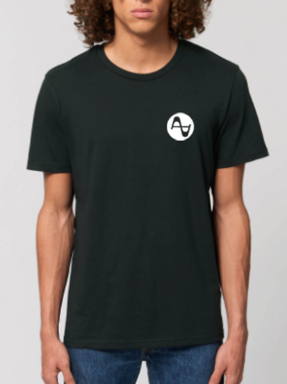 Armstrong Audio T-Shirt