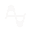 Armstrong logo-2MW2.png