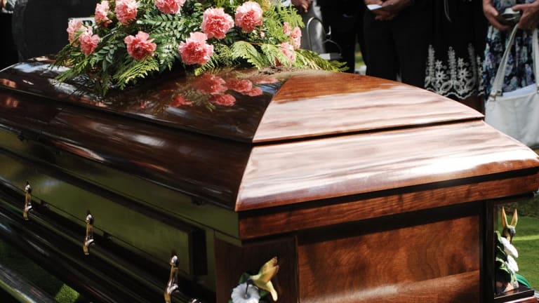 how-much-does-a-funeral-cost