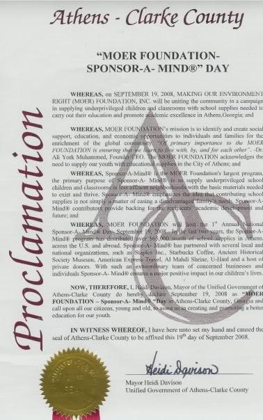 athens_proclamation.jpg