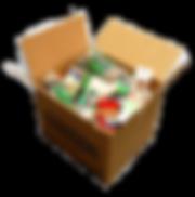 yolo-food-bank-take-out-box-donation_edi