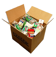 yolo-food-bank-take-out-box-donation_edi