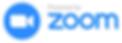zoom_logo.jpg_edited.png