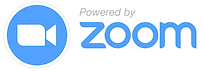 zoom_logo.jpg_edited.png