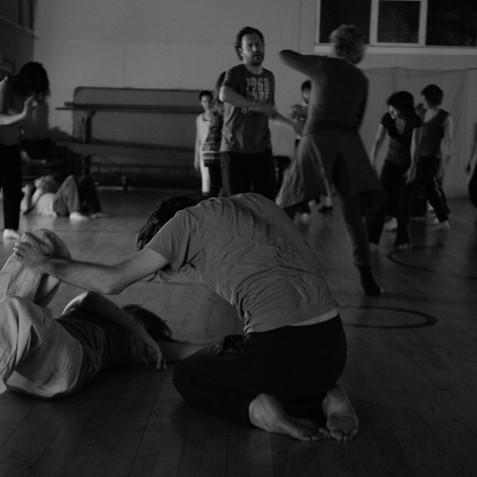 Danse5R63.jpg