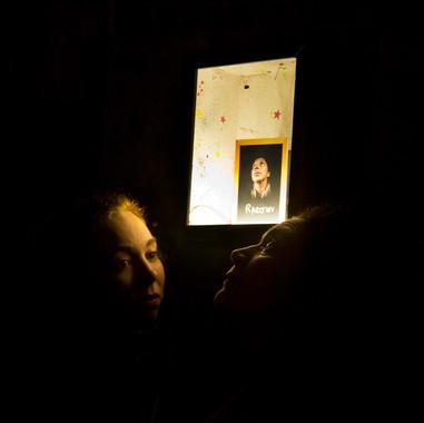 T. Gregoire Mons2015 SongLines4a.jpg