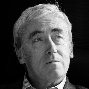 Paul Degrauwe