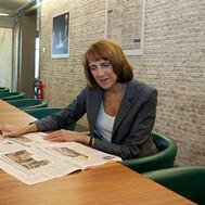 Martine Maelschalck