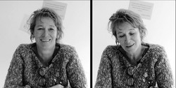 Françoise Dubois, ONE