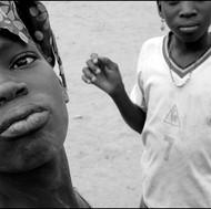 Mali, Bandiagara