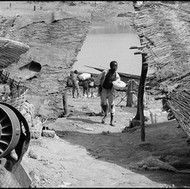 Mali, Mopti