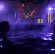 T. Gregoire Mons2015 bainsFinlandais2a.j